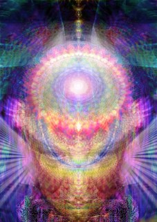 crown_chakra_activation