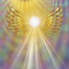 solar-wings