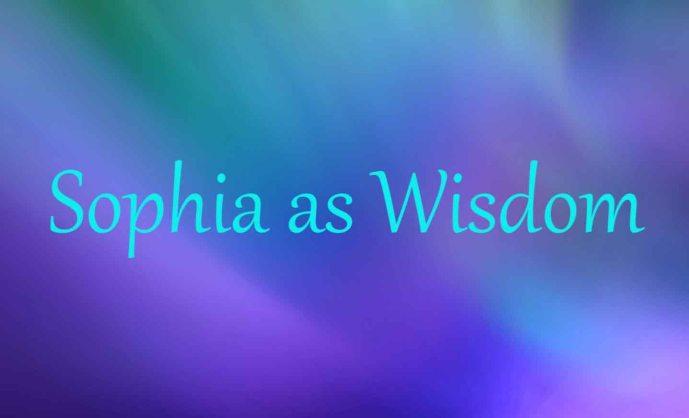 sophia-as-wisdom-21